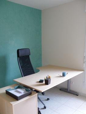 Artisans related keywords suggestions artisans long tail keywords - Peinture pour bureau ...