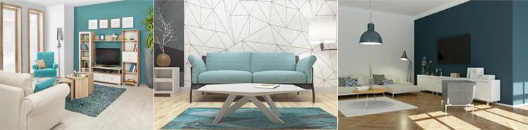 ils ont fait appel couleur et mati re d co. Black Bedroom Furniture Sets. Home Design Ideas
